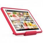 Аrchos ChefPad — планшет для кулинаров