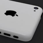 Отличный концепт «дешевого iPhone» от Рэна Авни