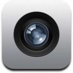 Как изменилась камера в iPhone за 6 лет