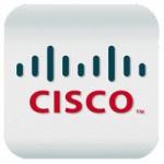 Cisco воюет с Microsoft из-за покупки Skype