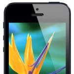 ET News: Apple снова будет сотрудничать с Samsung