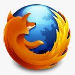 Mozilla представила Firefox 21