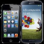 Реклама Samsung снова троллит Apple