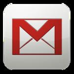 Google запускает новую систему работы с входящими письмами