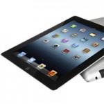ETNews: в следующем году Apple представит iPad Maxi
