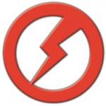 FlashFrozen: Помощник в обуздании Flash-плагина в браузере на OS X
