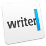 iA Writer: Удобное приложение для набора текста (Mac)