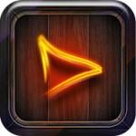 Infuse: Удобный видеоплеер для iOS с поддержкой множества форматов