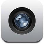Axis: Один из лучших загрузчиков для экрана блокировки iOS (jailbreak)
