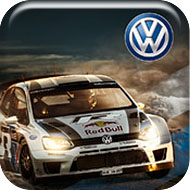 Rally The World for iOS