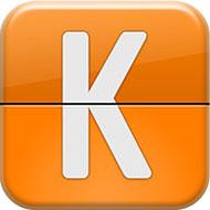 Kayak for iOS