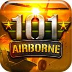 101 Airborne: Войнушка на вертолётике