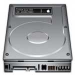 Как освободить место на жёстком диске в OS X?