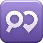 Zoon: Ищем всё самое нужное с помощью iPhone и iPad