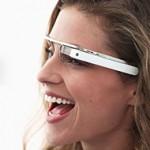 Playground: Как ещё можно использовать Google Glass!