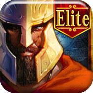 Spartan Wars Elite