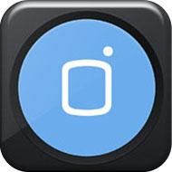 Mobli for iOS