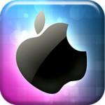 Apple больше не способна на инновации?