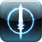 God of Blades: Даже мёртвые дерутся насмерть