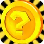 SubIc0ns: Боковая панель для iPhone 5 с быстрым запуском до семи приложений (jailbreak)