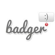 Badger tweak