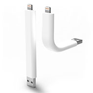 Trunk kabel dlya iPhone 5