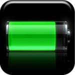 7 советов как продлить жизнь аккумулятору на iPhone 5