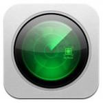 Блокировка отключения функции «Find My iPhone» на случай кражи iPhone/iPad