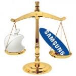 Apple уступила Samsung верхнюю строчку в рейтинге надежности техники