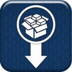 Резервное копирование данных iPhone через файловый менеджер (jailbreak)