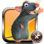 iLEX RAT: Восстановление iPhone/iPad без обновления прошивки (jailbreak)