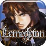 Lemegeton: Рыцарь с автоматом против нечисти