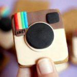 Короткометражный фильм об Instagram. Нечто большее, чем просто приложение