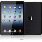 Судя по фото чехла, iPad 5 будет меньше предшественника