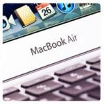 Запасы MacBook Air продолжают заканчиваться. Обновление не за горами?