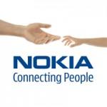 Nokia дразнится новой Lumia