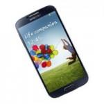 Samsung Galaxy S4 — лучший смартфон в мире