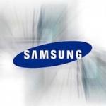 Samsung готовит дисплей со сверхвысоким разрешением