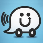 Google хочет приобрести Waze за 1 млрд долларов