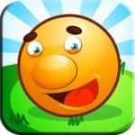«Колобок и чудо-печка» или как выбирать развивающие игры для вашего ребенка
