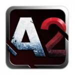 Anomaly 2 — последняя битва за Землю (Мас)