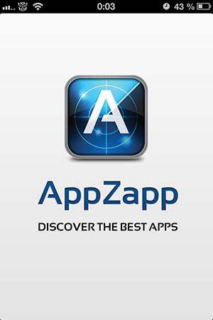 Поиск скидок на приложения для iPhone