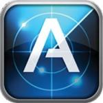 AppZapp: Лучший путеводитель по скидкам на приложения из App Store