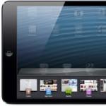 Популярный твик Auxo теперь и на iPad [Cydia]