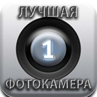 Выбираем лучшую камеру для iPhone