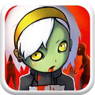 Dead Ahead for iOS