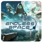 Endless Space — космическая песочница (Mac)