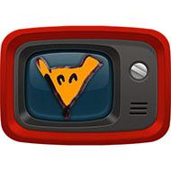FoxTube для OS X