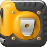 HutQA: Строительный калькулятор для iPhone и iPad