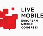 Live_Mobile 2013
